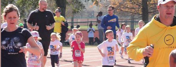 kids running1