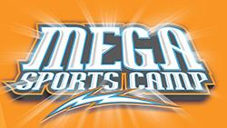 MegaSportsCampLogo