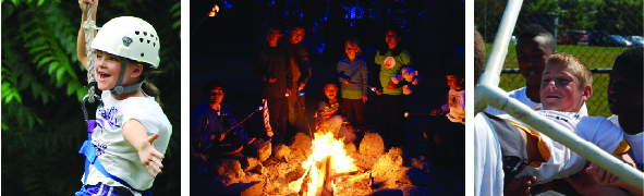 adventure camp_web page header-03