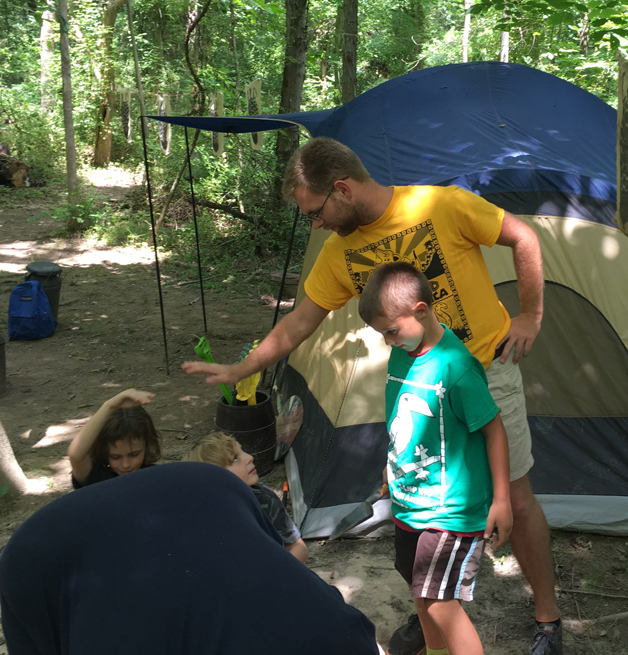 camp_wild_03