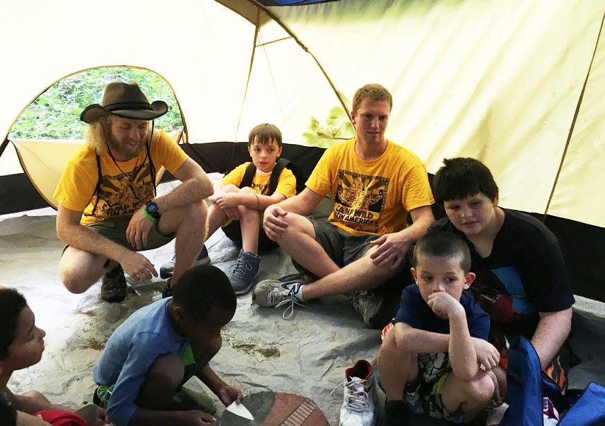 camp_wild_06
